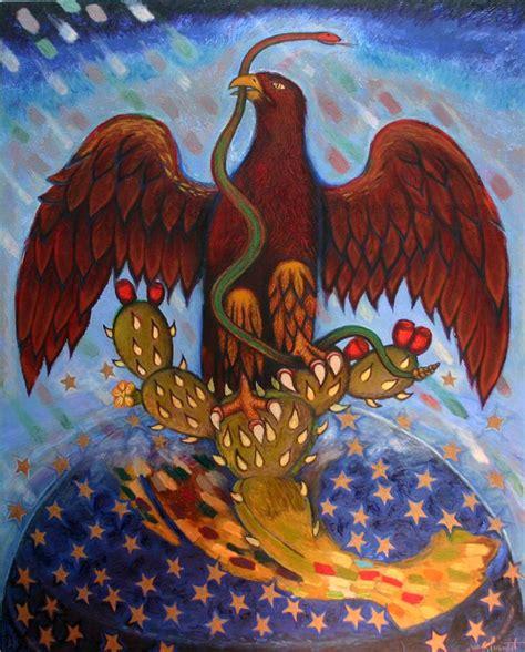 ALEGORIA RODRIGO R. PIMENTEL - Artelista.com
