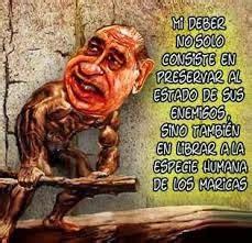 Alegría: Perfil del ministro de interior Jorge Fernández ...