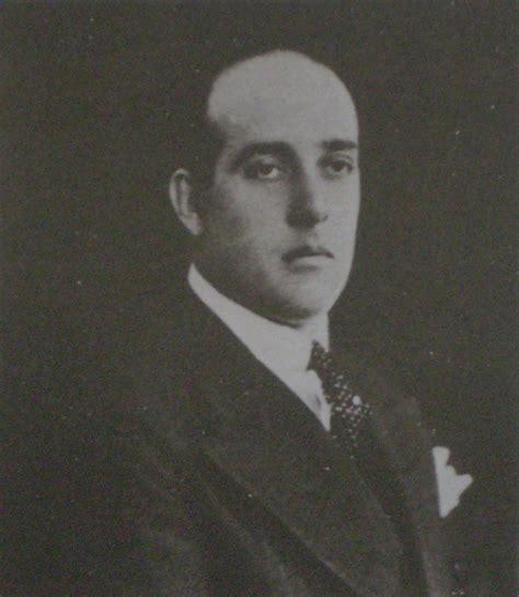 Alejandro Virasoro - Wikipedia, la enciclopedia libre
