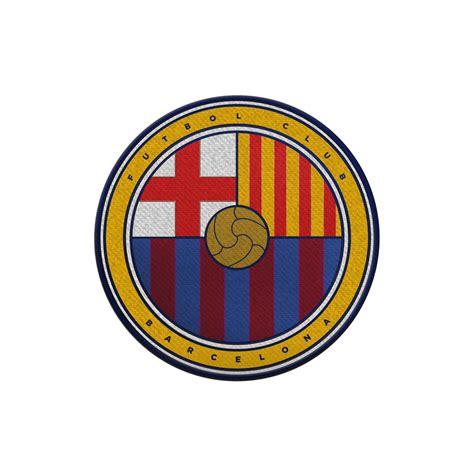 Alejo Malia: Futbol Club Barcelona: The New Spirit