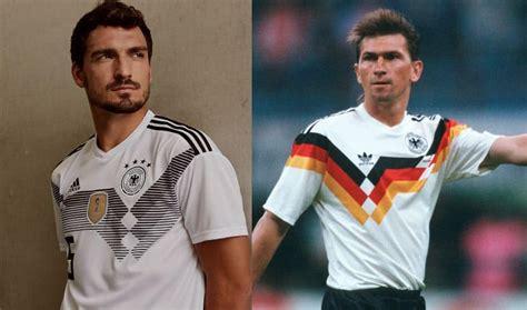 Alemania Archivos   Tienda de camisetas de fútbol de Copa ...