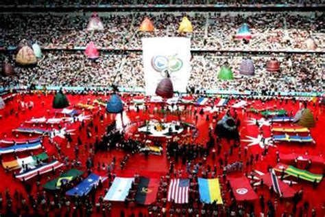 Alemania - Eurocopa 2016 | EL MUNDO