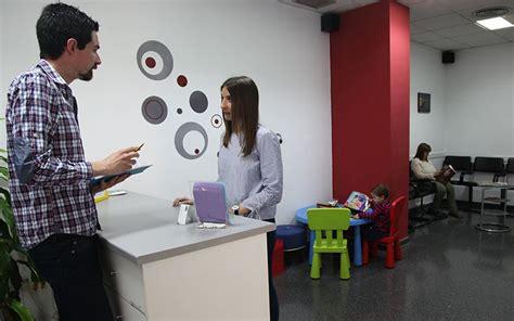 Alemar Psicólogos Valencia | Clínica de Psicología en Valencia