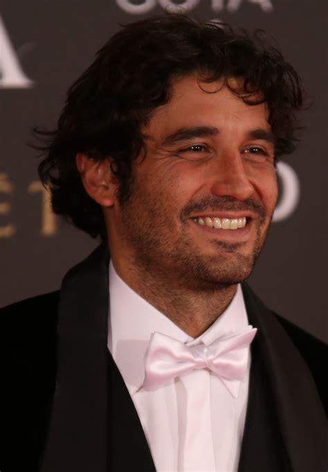 Álex Juan García Fernández - Wikidata
