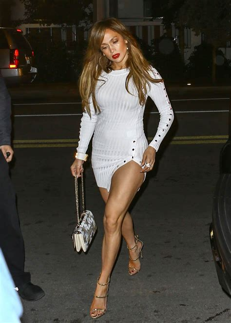 Alex Rodriguez is Jennifer Lopez's first tall love ...