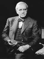 Alexander Fleming - Biografía, fotos, palmarés, vídeos