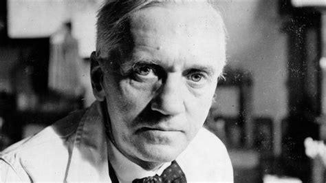 Alexander Fleming - Biologist, Scientist - Biography.com