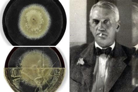 Alexander Fleming   News, views, gossip, pictures, video ...
