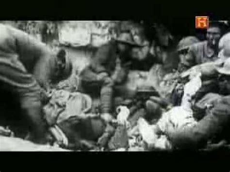 Alexander Fleming Penicilina   YouTube