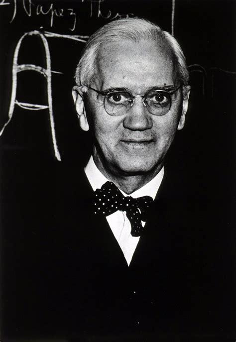 Alexander Fleming – Wikipedia