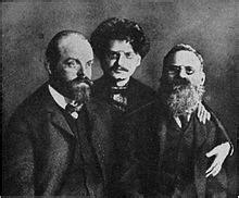 Alexander Parvus - Wikipedia, la enciclopedia libre
