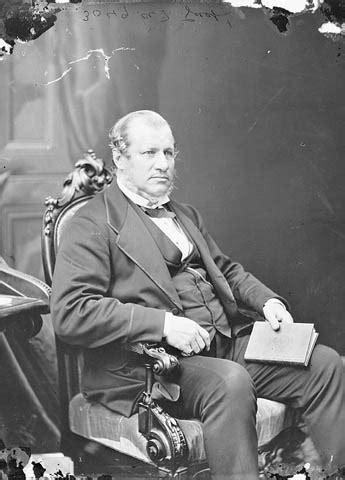 Alexander Tilloch Galt - Wikipedia