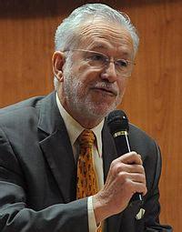 Alexandre Garcia – Wikipédia, a enciclopédia livre