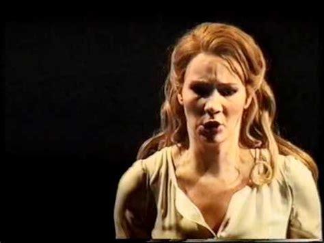 Alexia Cousin   Otello: Canzone del Salice & Ave Maria ...