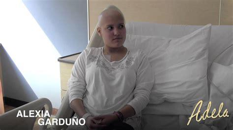 Alexia Garduño   niña que le cantó Ave María al Papa ...