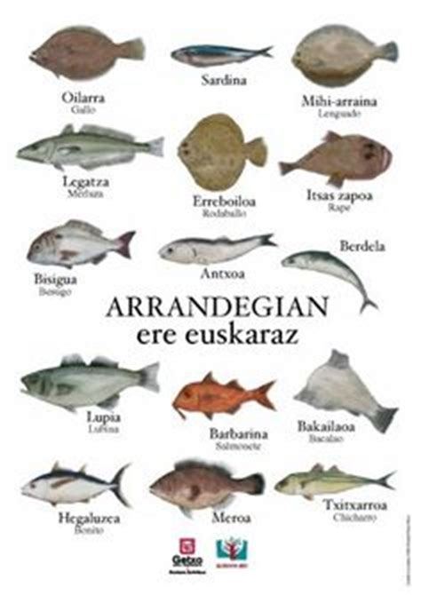 Alfabeto by Kukuxumusu | EUSKERA | Pinterest | Alfabeto ...