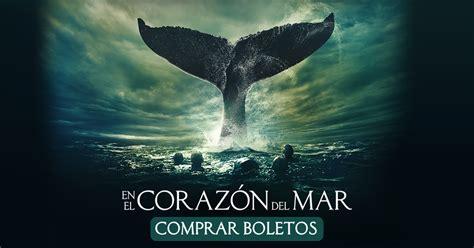 Alfonsina Y El Mar Partitura Guitarra Pdf - minikeyword.com