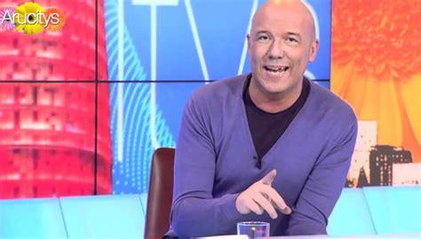 Alfonso Arús   Arucity   lanza una pulla a Mediaset tras ...