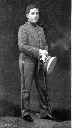 Alfonso de Borbón-Dos Sicilias y Borbón - Wikipedia, la ...
