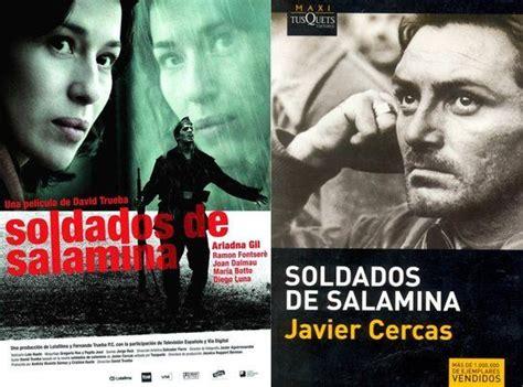 Algargos, Historia de España: LITERATURA Y GUERRA CIVIL ...