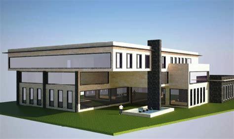 Algarsa | Comienzan las Obras del Edificio Software del Sol