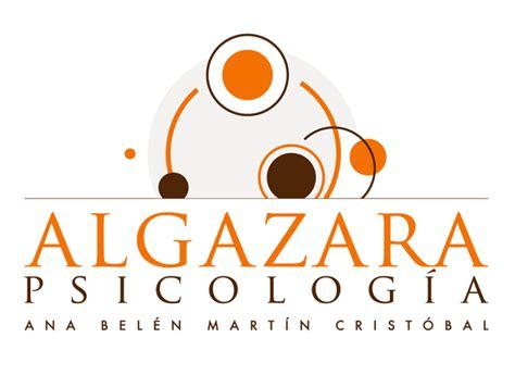 Algazara Centro de Psicología · Terapias en 37001 Salamanca