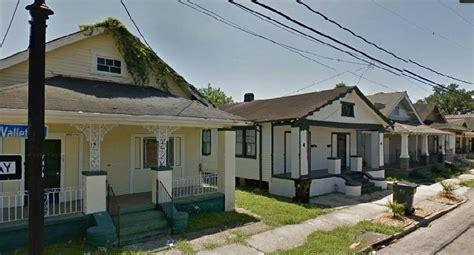 Algiers, New Orleans - Wikipedia