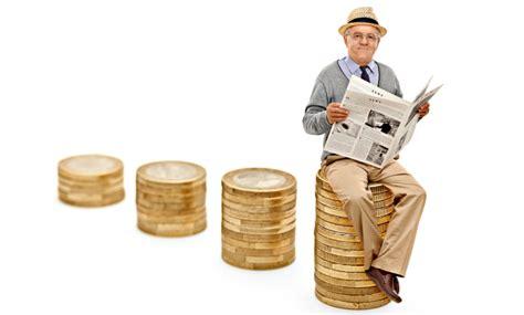 Algunas conclusiones sobre las pensiones - elEconomista.es