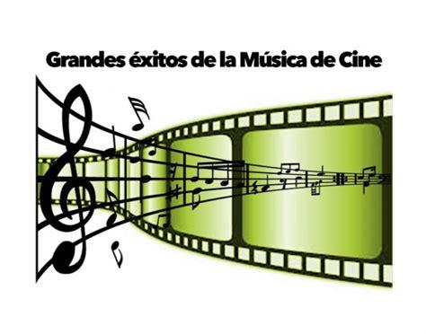 Algunas de las mejores bandas sonoras de cine de los ...