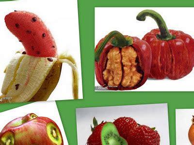 Algunas ventajas y desventajas de los alimentos ...