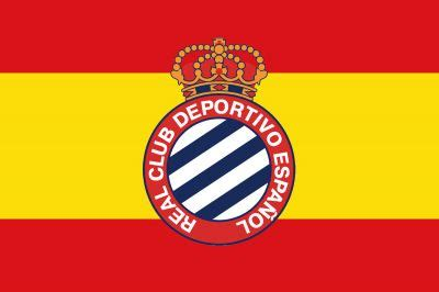 Algunos chinos están haciendo más por España que muchos ...