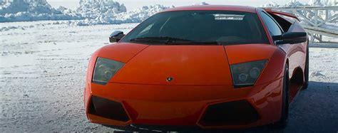 Algunos coches de 'A todo gas 8' | Revista de coches,