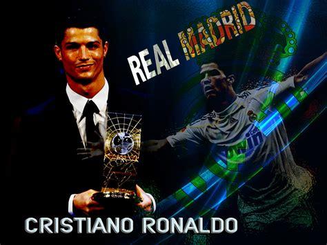 Algunos de los mejores goles y jugadas de Cristiano ...