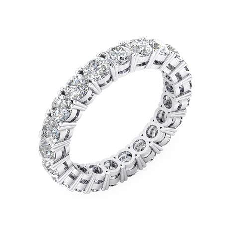 Alianza de boda de 29 diamantes - Tienda online ...