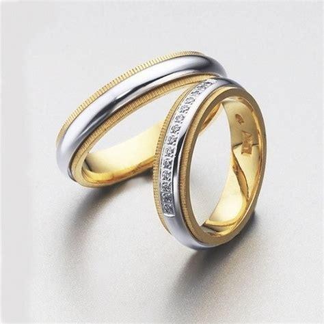 Alianzas de boda: Fotos de anillos (14/20)   Ella Hoy