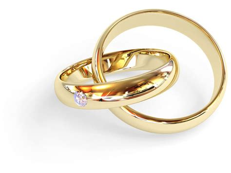 alianzas oro rosa   Preparar tu boda es facilisimo.com