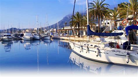 Alicante Travel Guide | My Guide Alicante