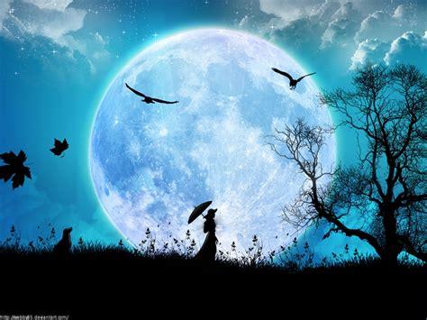 Alice in Wonderland: Luna de Abril