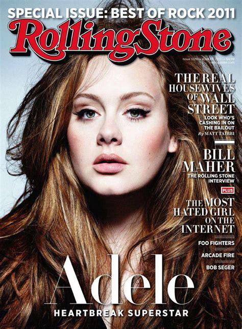 Alice s AS Media Blog: Music Magazine Task   Rolling Stone