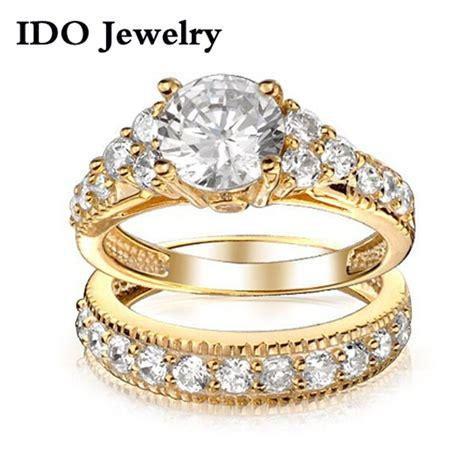 Aliexpress.com : Buy New Fashion jewelry Wholesale Wedding ...