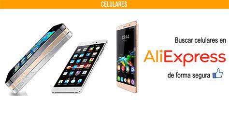 AliExpress en Chile - Comprar en AliExpress - Comprar en ...