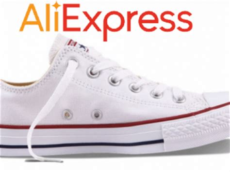 Aliexpress Zapatillas - AliExpress Consejos y Trucos