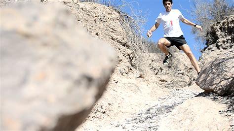 Alimentación en Running y Trail Running   Entrenamiento de ...
