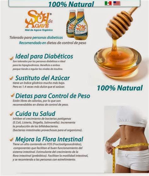 Alimentación saludable: Beneficios de tomar cada día una ...