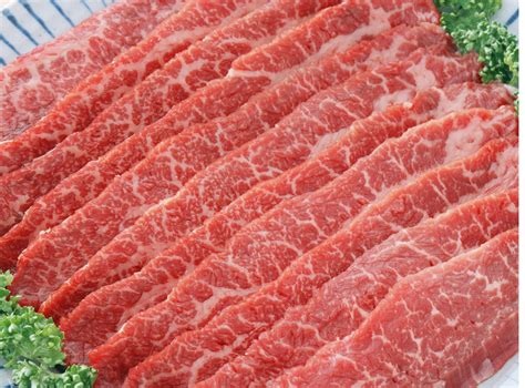 Alimentación y Salud: ¿Mejor carnes rojas o carnes blancas?