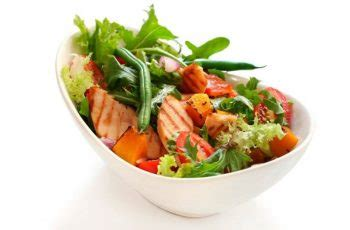 Alimentos con poco acido urico- Leer más artículos, guías ...