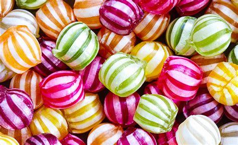 Alimentos dulces: ¿Como influyen la edad, la obesidad y la ...