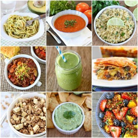 Alimentos naturales para adelgazar | Adelgazar Sin ...