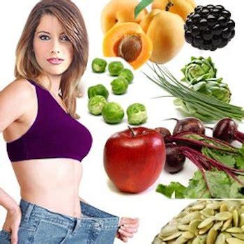 Alimentos para quemar grasa Abdominal – Vida, Salud y ...