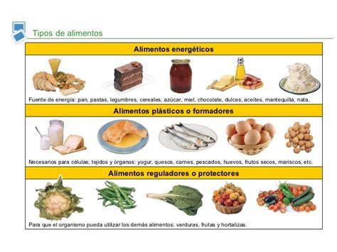 Alimentos Para Quemar Grasa Abdominal y Desinflamar El Vientre